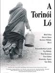 نقد فیلم اسب تورین The Turin Horse