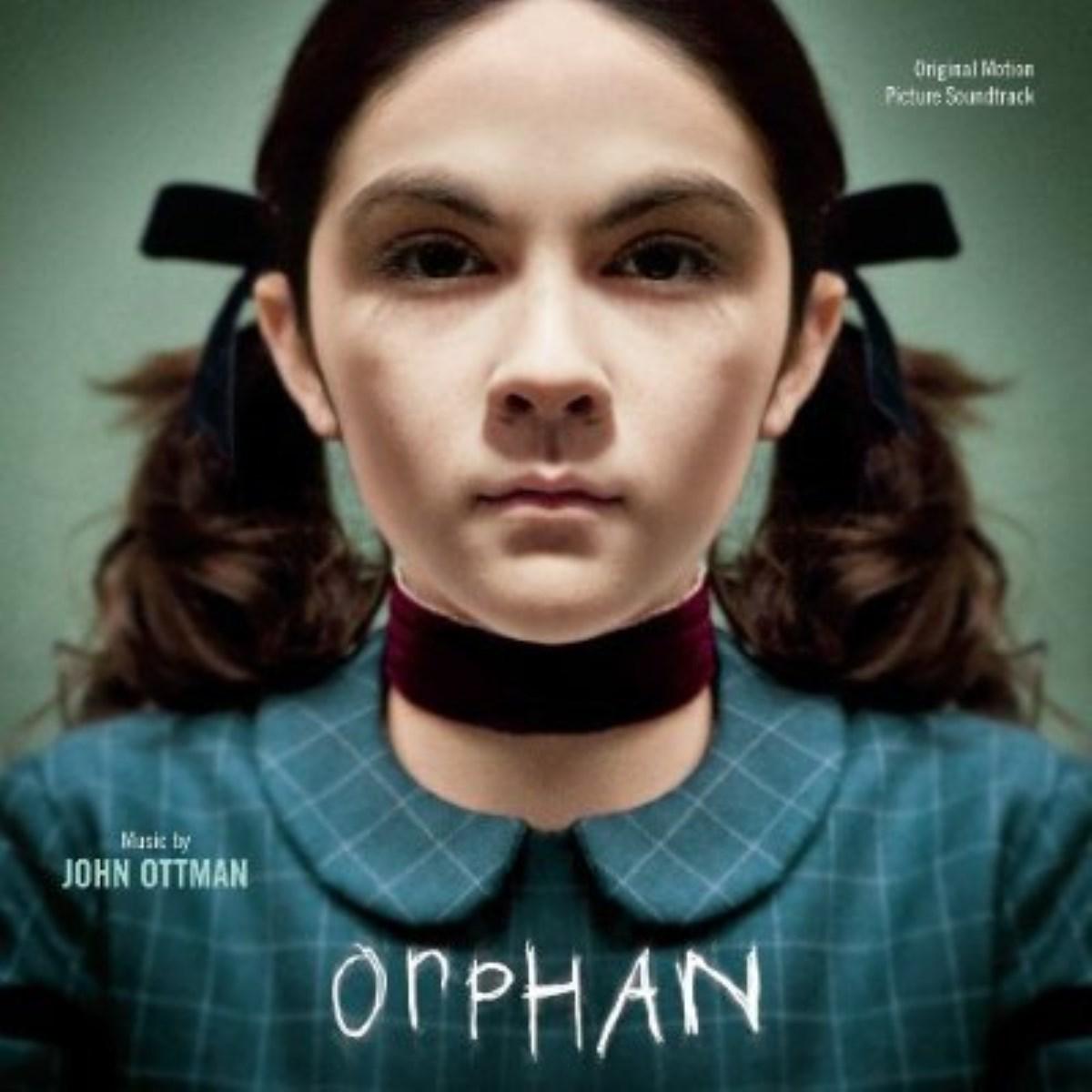 يتيم(ORPHAN)