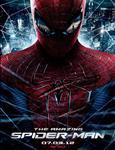 مرد عنکبوتی شگفت انگیز (The Amazing Spider-Man )