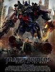 نقد فیلم ترانسفورمرز : تاریکی  ماه - Transformers: Dark of the Moon