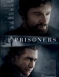 نقد فیلم Prisoners (زندانیان)