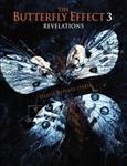 نقد فیلم اثر پروانهای - Butterfly Effect