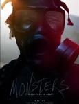 نقد فیلم هیولاها : Monsters