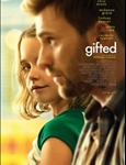Gifted (بااستعداد)
