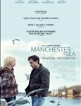 Manchester by the Sea  (منچستر کنار دریا)