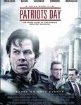 Patriots Day(روز میهن پرستان)