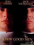 A Few Good Men (چند آدم خوب)