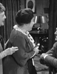 Arsenic and Old Lace (آرسنیك و تور كهنه)