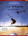 The Monk And The Fish راهبه ئ ماهی