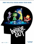 Inside Out (درون)