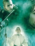 Lord of the Rings: The Two Towers - ارباب حلقه ها: دو برج