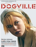 Dogville (داگویل)