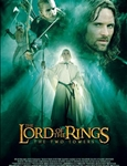 Lord of the Rings: The Two Towers (ارباب حلقه ها: دو برج)