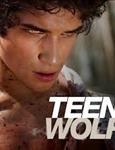 معرفی و نقد سریال گرگ جوان | teen Wolf