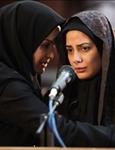 نقد و بررسی فیلم سینمایی هیس
