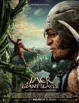 Jack the Giant Slayer (جک غول کش)