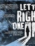 فیلم Let the Right One In : بگذار فرد درست وارد شود