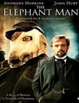 The Elephant Man (مرد فیل نما)