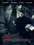 The Ghost Writer (نویسنده پشت پرده)