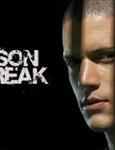 سریال PRISON BREAK (فرار از زندان)