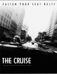 The Cruise (پرسه)