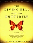 The Diving Bell and the Butterfly (اتاقک غواصی و پروانه)
