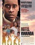 Hotel Rwanda (هتل رو آندا)