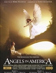 Angels in America (فرشتگان در آمریکا)