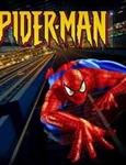 مرد عنکبوتی spaiderman