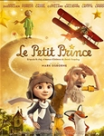 The Little Prince (شازده کوچولو)