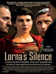 The Silence of Lorna (سکوت لورنا)