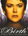 Birth تولد
