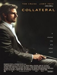 Collateral (وثیقه)