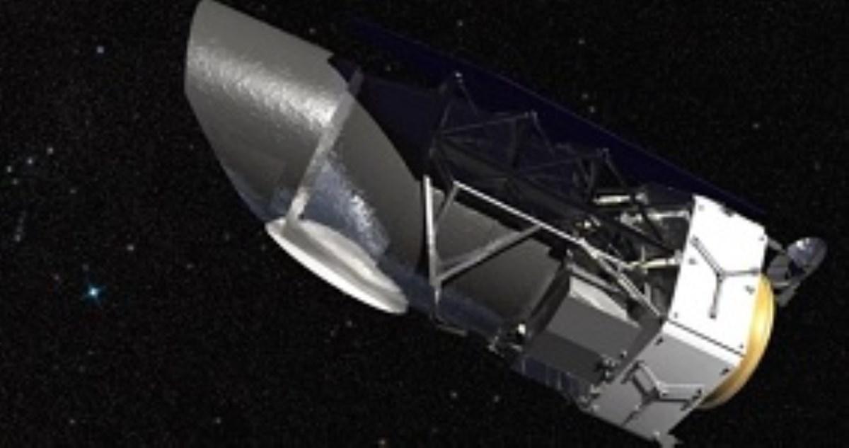 شناسایی سیاره ناشناخته در خارج از منظومه شمسی توسط تلسکوپ جدید ناسا