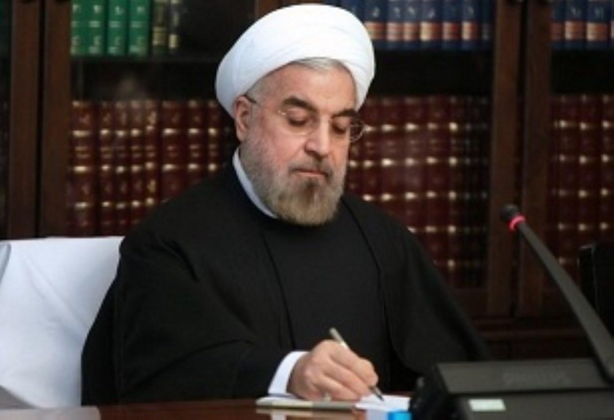 مخالفت رئیسجمهور با استعفای «ظریف»