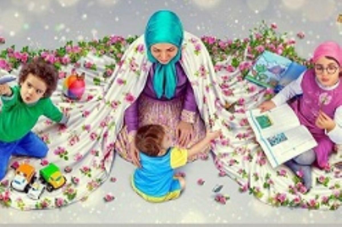 فمینیسم و سلب آرزوی مادری