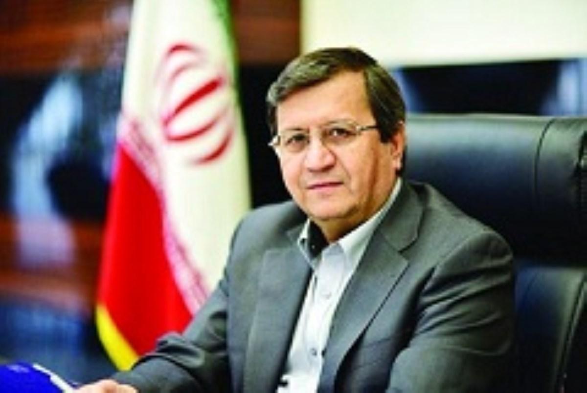 آثار شکست تحریم آمریکا در تغییر ساختار تجاری ایران در حال ظهور است/حذف دلار از مبادلات منطقهای و جهانی