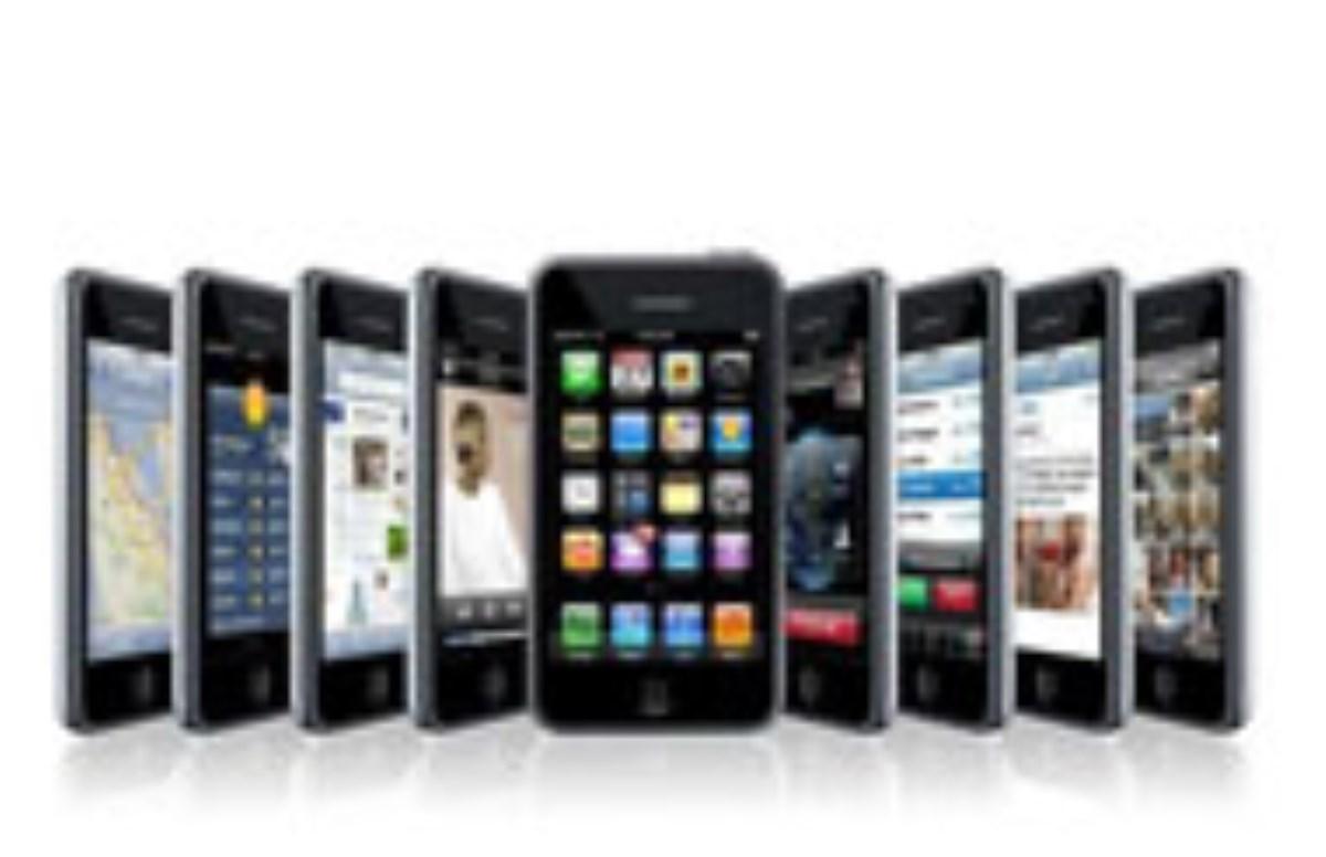 افزایش 194 درصدی واردات تلفن همراه
