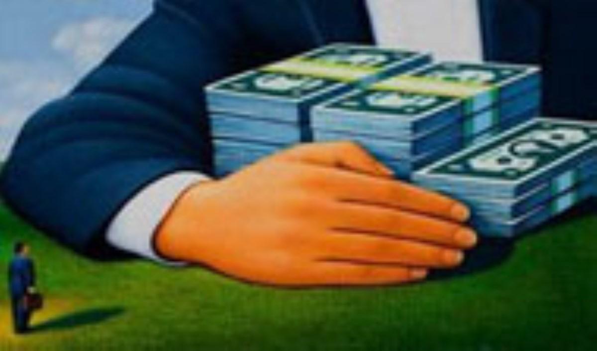 ابربدهکاران بانکی چه کسانی هستند؟/