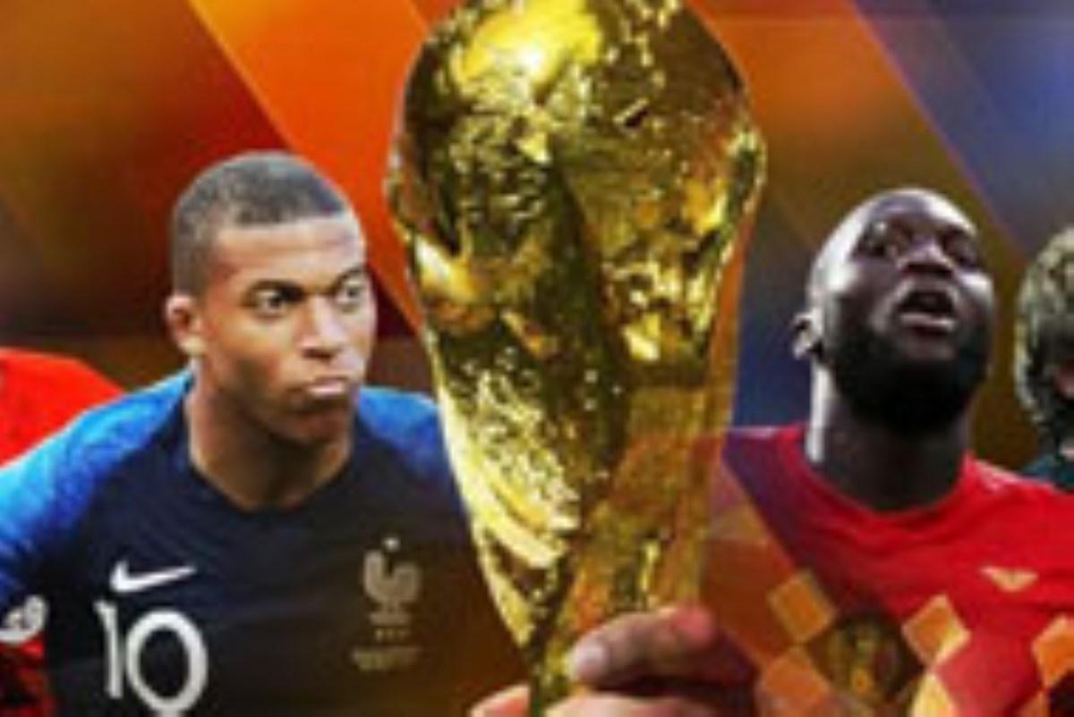 امشب نخستین فینالیست جام جهانی مشخص می شود
