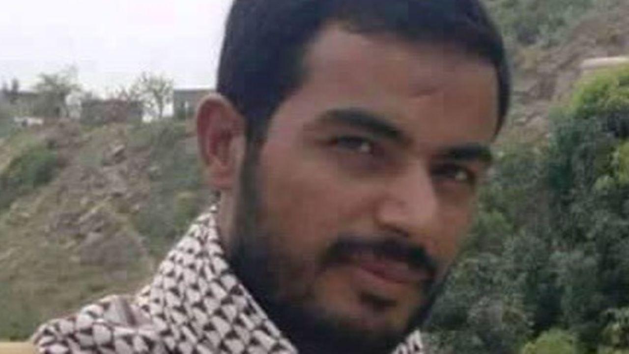 هلاکت عامل ترور برادرِ رهبر جنبش انصارالله یمن