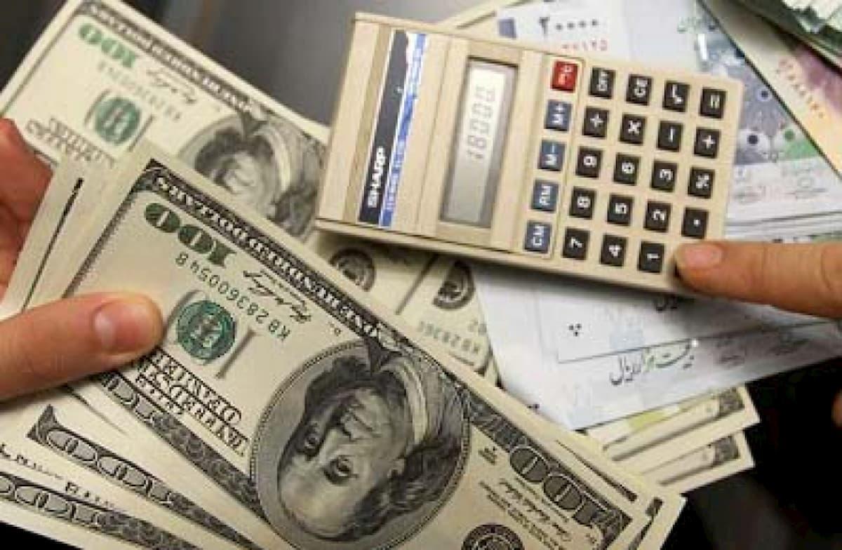 پشت پرده کاهش قیمت ارز / آیا کاهش قیمت ارز در روزهای آتی ادامه خواهد داشت؟