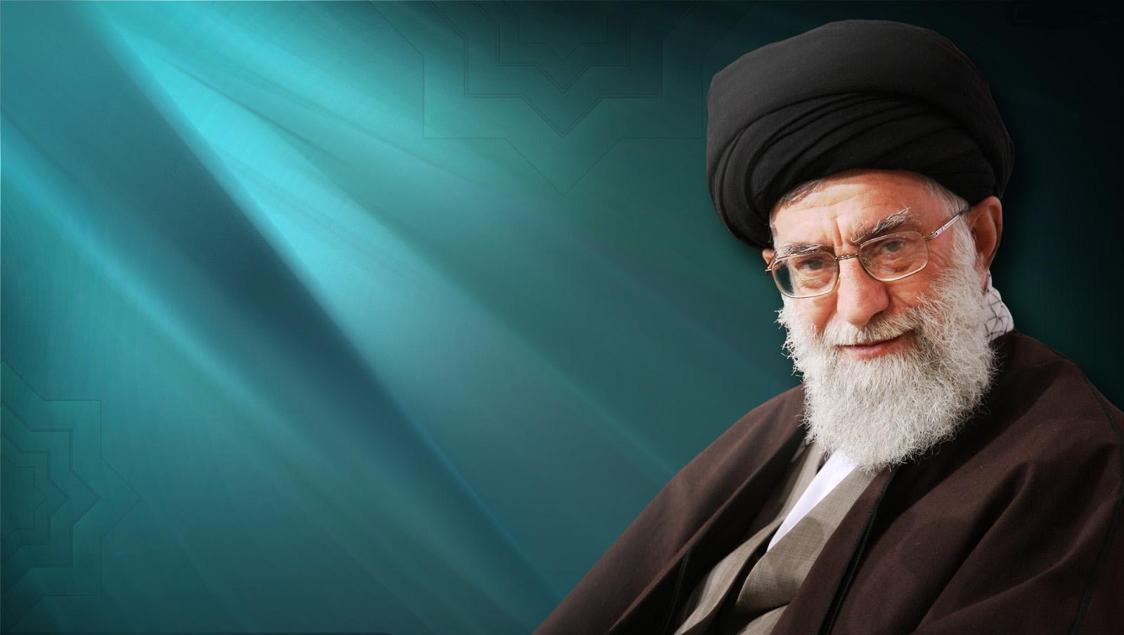 نظر رهبر معظم انقلاب در خصوص صله رحم در ایام عید نوروز