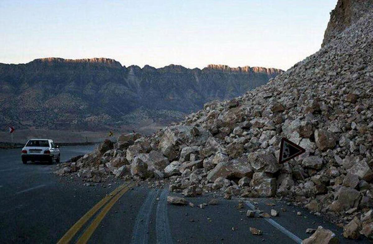 جزئیات زلزله ۵.۲ ریشتری کهگیلویه و بویراحمد/ زمینلرزه خسارت جانی نداشته است/  مصدومان به صورت سرپایی درمان و ترخیص شدند