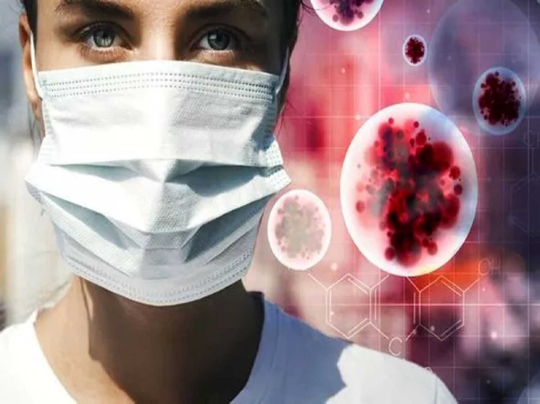 موردی از ویروس کرونای چینی در ایران مشاهده نشده است/ «کرونا» چه نوع ویروسی است و روش پیشگیری از آن چیست؟