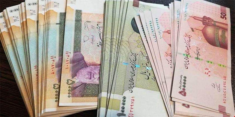 یارانه ۹۱ هزار تومانی برای میلیونها ایرانی/ ویتامین تورم یا افزایش قدرت خرید؟