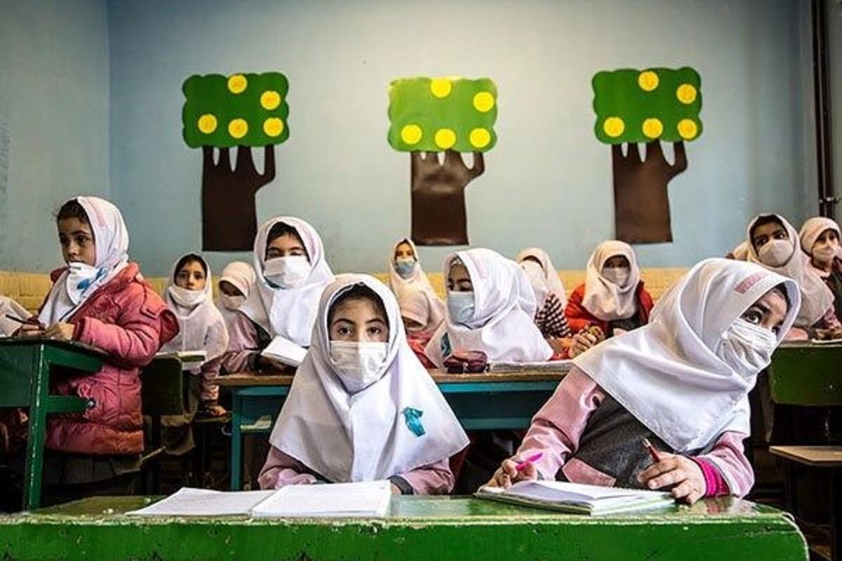 راهنمای عمل شبکه اجتماعی دانشآموزان ابتدایی برای آموزش به استانها ابلاغ شد