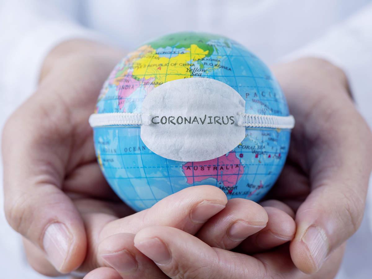 کرونا در جهان| افزایش آمار مبتلایان روزانه در اروپا/ تعداد مبتلایان در آمریکا از ۵ میلیون نفر گذشت