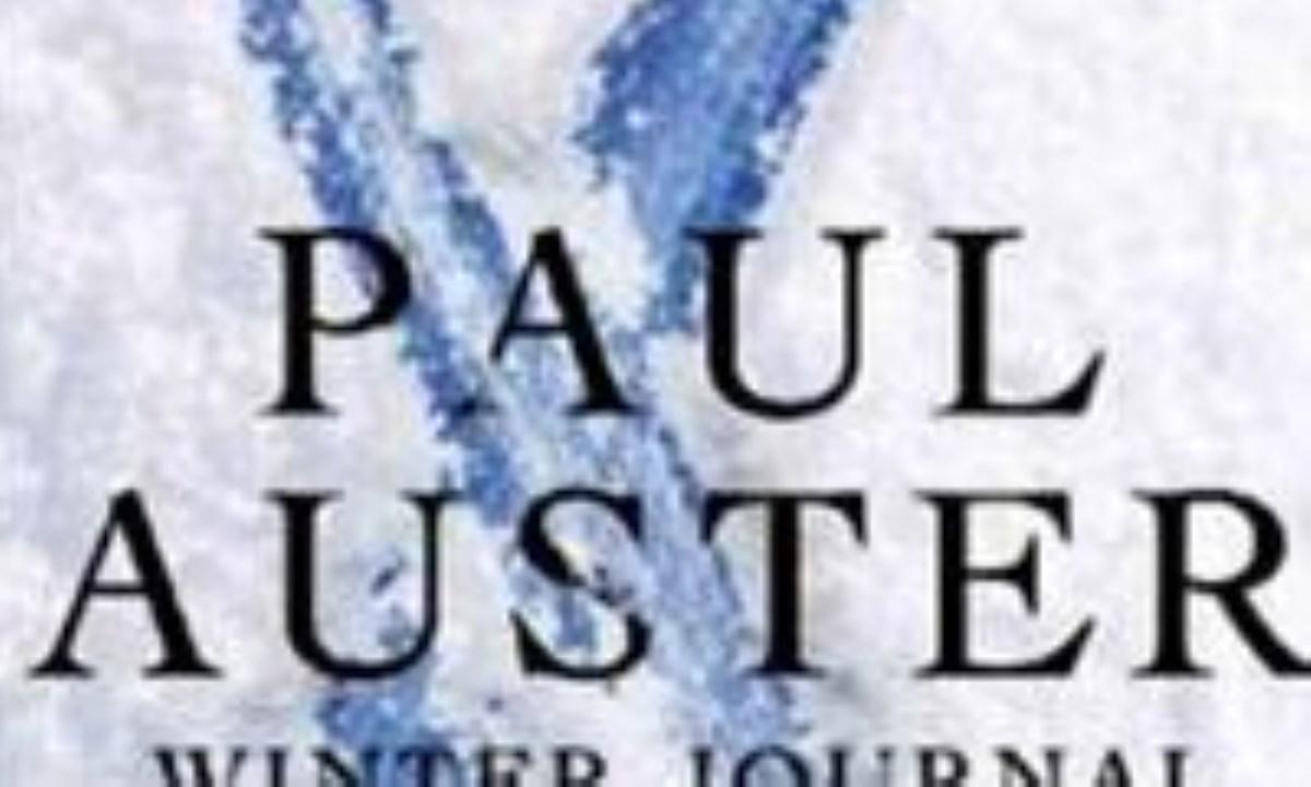 خاطرات زمستانی یک نویسنده محبوب/ رد ایکس روی برف