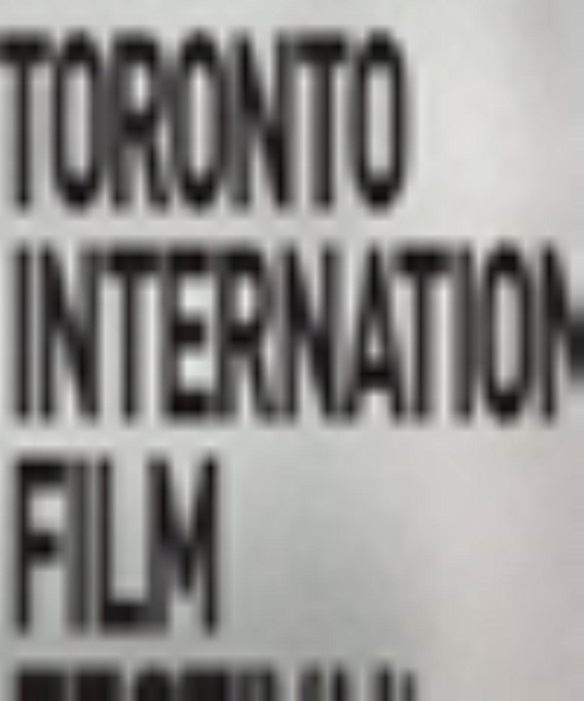 تحريم جشنواره تورنتو توسط فیلمسازان کانادایی